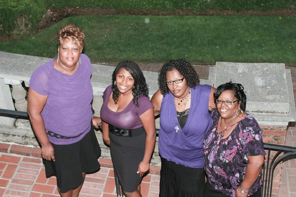 ladies_in_purple